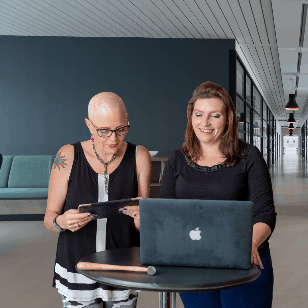 Digital fixers - MemberVault Affiliate
