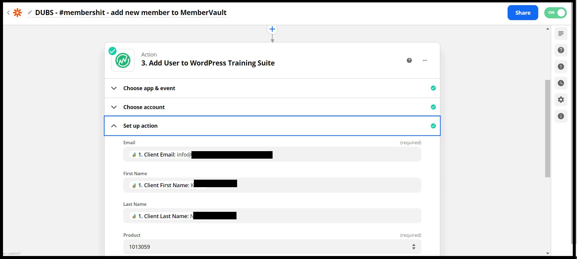 membervault affiliate zap2