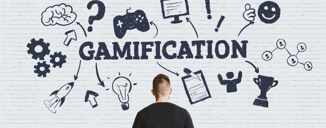 menbervault Affiliate gamification