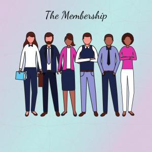 online businesses membership