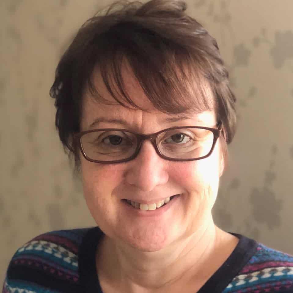 Jane Yigit