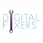 Digital Fixers Support for Small Businesses